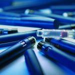 Kistler: Sichere Prozessüberwachung für die Medizintechnikfertigung
