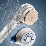 BASF: Hochreines Polyethersulfon für Membranen zur Ultrafiltration von Wasser