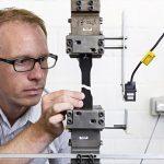Fraunhofer LBF: Werkzeug zur Abschätzung der Lebensdauer von Kunststoffteilen