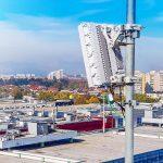 BASF: Kunststoffadditiv zum Schutz von 5G-Basisstationen vor UV-Licht