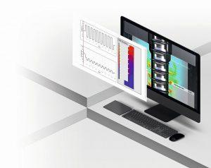 Evo PT kombiniert verbindungstechnische Eigenschaften mit fertigungs- und anwendungstechnischem Wissen durch Simulationsmethoden. (Foto: Ejot)