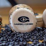 Gabriel-Chemie: Lasermarkierung mit vielfältigen Möglichkeiten