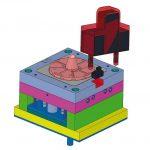Hasco: Nativdaten für CAD-Systeme