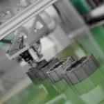 Barlog: Mit magnetischem Kunststoff schneller auf Touren