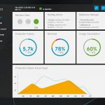 Products-Tool der SmartConnect 4.U-Plattform. (Abb.: Desma)