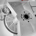 Gneuß: Neues Filtrationsmodell vereint Vorteile älterer Baureihen