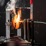 Lanxess: Farbstabiles Orange für Hochvolt-Bauteile in Elektrofahrzeugen