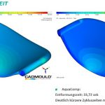 Simcon: Biocomposites realitätsgetreu simulieren