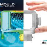 Simcon: Prototypen aus dem 3D-Drucker