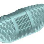 Barlog: Werkstoffe für neue Mobilität und hochwertige Compounds aus dem Recycling-Stoffstrom