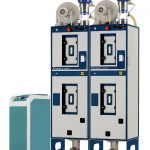 Farrag Tech: Gleichbleibende Produktqualität bei niedrigem Energieverbrauch