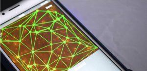 Mit der neuen Produktserie TagTec erhalten Kunststoffteile eine individuelle DNA. (Foto: Gabriel-Chemie)