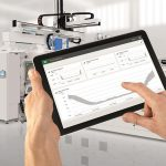 KraussMaffei: Digitale Dienstleistungen für alle Maschinengenerationen und Kunststoffverarbeitungstechnologien