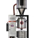 Maguire: Vakuum-Granulattrockner verspricht Energieeinsparungen