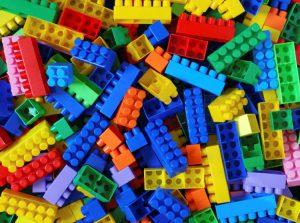 KeyPlast-Farbstoffe sind vielseitige Produkte zur Verbesserung der sichtbaren Anmutung von Neupolymeren und sorgen für glänzende, stabile und wiederholgenaue Farben. (Foto: Milliken)