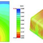 Simpatec: Simulation für Spritzgießen, Composite-Materialien, Thermoformen, Blasformen