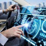 Für Elektromobilität und autonomes Fahren werden Hochleistungskunststoffe in Zukunft eine noch größere Rolle spielen. (Foto: BASF)