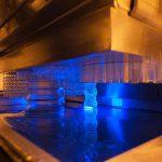 Cubicure: Polyesterharz für die Hot Lithography