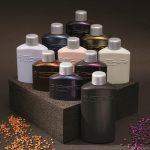 Finke: Kunststoffeinfärbung – effektvoll und nachhaltig