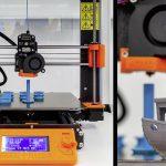 Für die Farbentwicklung betreibt Grafe im Technikum einen 3D-Drucker. (Foto: Grafe)
