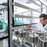 Lanxess: Technischer Kundenservice für die Kunststoffindustrie ausgebaut