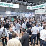 Meusburger: Konfigurator für Heißkanalformen und Werkzeuginnendrucksensoren