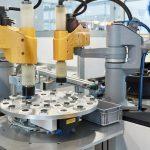 Toolcraft: Mit Komplettlösung aus Formenbau, Spritzgießen und Robotik die Welt zum Klingen bringen