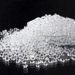 Das Siliconadditiv Genioplast Pellet 345 verringert die Härte von Artikeln, die aus TPU hergestellt werden, und verbessert zugleich deren Oberflächeneigenschaften. (Foto: Wacker)