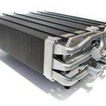 Albis bietet mehrere Materialien für Brennstoffzellenanwendungen. (Foto: Albis)