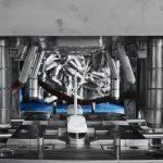 Ensinger: Filament-Compounds für die Laser-Direktstrukturierung
