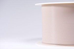 Evonik bietet eine umfangreiche Materialpalette für den 3D-Druck. (Foto: Evonik)