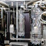 Die neue Technologie verringert mögliche Qualitätsschwankungen im Streckblasprozess. (Foto: KHS)