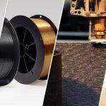 Sabic: Technologische Materiallösungen für additive Fertigung
