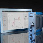 Kistler: Künstliche Intelligenz und Miniatur-Sensoren reduzieren Ausschuss