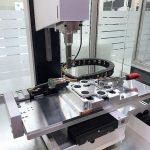 MS Ultraschall: Schweißmaschinen um Sonderserie erweitert