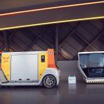 Barlog: Wärmeleitfähiges Compound für Batterie-Thermomanagement