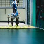 Framas produziert hochwertige Kunststoffteile für die Schuh- und Elektronik-Industrie. (Foto: Framas)