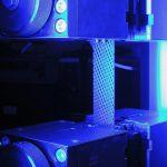 ZwickRoell: Optische Dehnungsmessung zur Composites-Prüfung