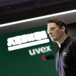 Arburg: Gemeinschaftsprojekt Schutzbrillen