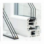 Die Plasma-Technologie ist für viele Anwendungen einsetzbar (v. l.): Automotive-Bauteil, Fensterprofil, Waschmaschinenblende. (Fotos: Plasmatreat)