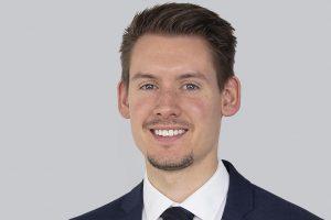 """BIW-CEO Lutz Stoffels: """"Wir gehen diesen Schritt komplett und proaktiv."""" (Foto: BIW)"""