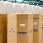 Im Rahmen einer erweiterten Partnerschaft bietet Ultrapolymers jetzt Zugang zum umfangreichen Polyamidportfolio von Domo. (Foto: Domo Chemicals)