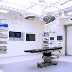 Romira: Robuste PBT/PC-Blends für Anwendungen im Gesundheitswesen