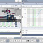 Wittmann: Videoassistenzsystem für Roboter
