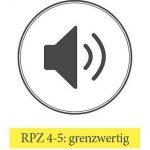 Romira: Werkstoffe für ruhiges Fahren