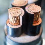 Hexpol: Materialportfolio für Strom- und Kommunikationskabel