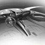 Kraiburg TPE: Compounds für anspruchsvolle Oberflächen im Fahrzeuginterieur