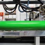Die neue MDI-Polyether-Präpolymer-Reihe auf Basis nachwachsenden Rohstoffen eignen sich als Ersatz für herkömmliche Polyether-Präpolymere. (Foto: Lanxess)