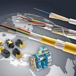 BASF: Mehr Flammschutz und bessere elektrische Isolation