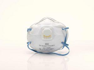 Auch für Hygieneanwendungen können die neuen Polyolefine the Borealis Bornewables eingesetzt werden. (Foto: Borealis)